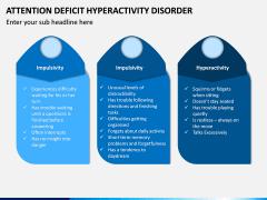 ADHD PPT Slide 9