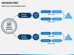 Decision Tree PPT Slide 3
