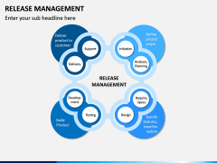 Release Management PPT Slide 2
