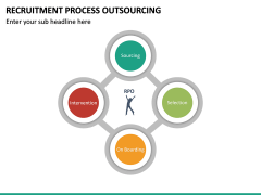 Recruitment Process Outsourcing PPT Slide 26