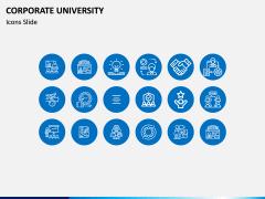Corporate University PPT Slide 15