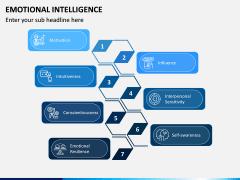 Emotional Intelligence PPT Slide 12