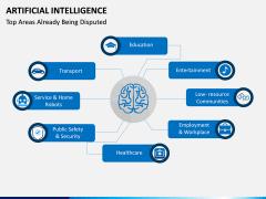 Artificial Intelligence PPT slide 18