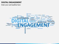 Digital Engagement PPT Slide 11