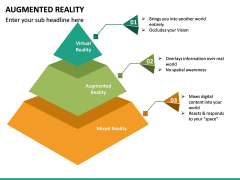 Augmented Reality PPT Slide 13