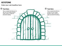 keystone PPT Slide 19