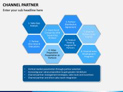 Channel Partner PPT Slide 10