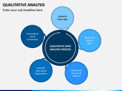 Qualitative Analysis PPT Slide 2