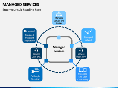 Managed Services PPT Slide 11