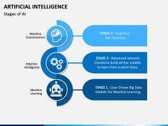 Artificial Intelligence PPT slide 5
