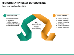 Recruitment Process Outsourcing PPT Slide 32