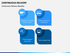 Continuous Delivery PPT Slide 18