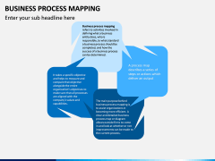Business Process Mapping PPT Slide 7