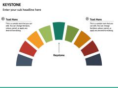 keystone PPT Slide 13