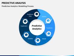 Predictive Analysis PPT Slide 10