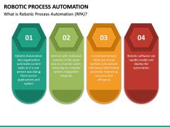 Robotic Process Automation PPT Slide 14
