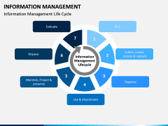 Information Management PPT Slide 9