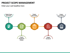 Project Scope Management PPT Slide 22
