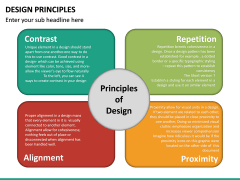 Design Principles PPT Slide 14