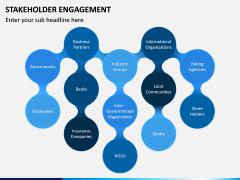 Stakeholder Engagement PPT Slide 6
