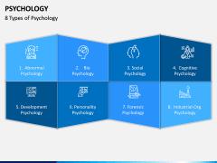 Psychology PPT Slide 5