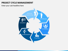 Project Cycle Management PPT Slide 14
