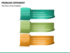 Problem Statement PPT Slide 20