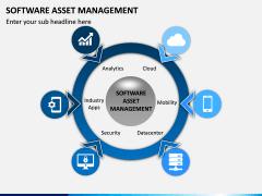 Software Asset Management PPT Slide 4