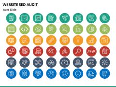 Website SEO Audit PPT Slide 38