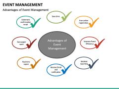 Event Management PPT Slide 31