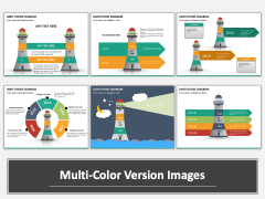 Light house PPT MC Combined
