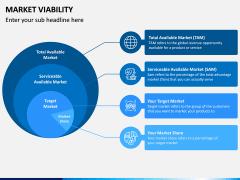 Market Viability PPT Slide 5