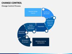 Change Control PPT Slide 4