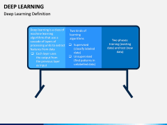 Deep Learning PPT Slide 1