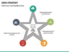 Data Strategy PPT Slide 17