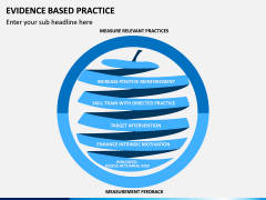 Evidence Based Practice PPT slide 8