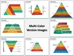 Risk Pyramid MC Combined