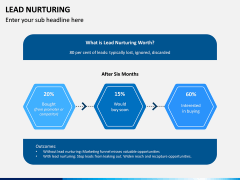 Lead Nurturing PPT Slide 5