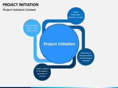 Project Initiation PPT Slide 8