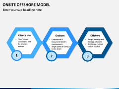 Onsite Offshore Model PPT Slide 13