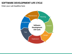 Software Development Lifecycle PPT Slide 29