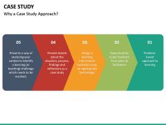 Case Study PPT Slide 27
