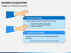 Business Acquisition PPT Slide 6