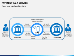 Payment as a Service PPT Slide 6