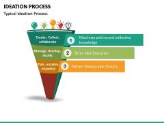 Ideation Process PPT Slide 19
