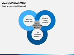 Value Management PPT Slide 14