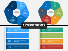 Concept Development PPT Cover Slide