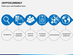 Cryptocurrency PPT Slide 3