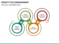 Project Cycle Management PPT Slide 19
