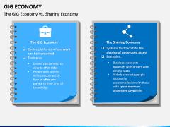 GIG Economy PPT Slide 10